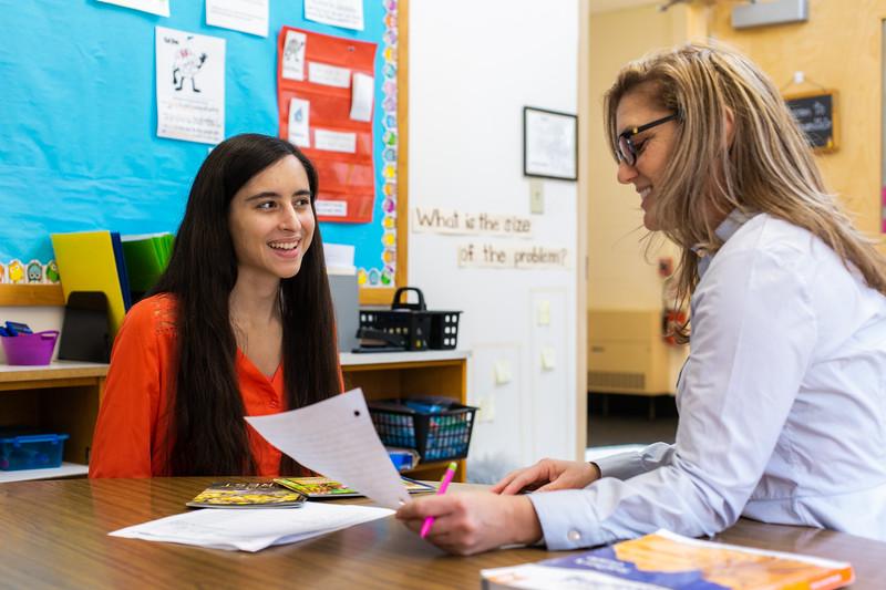 Teachers 11.21.19-2929.jpg