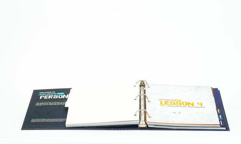 LK Kits-428.jpg