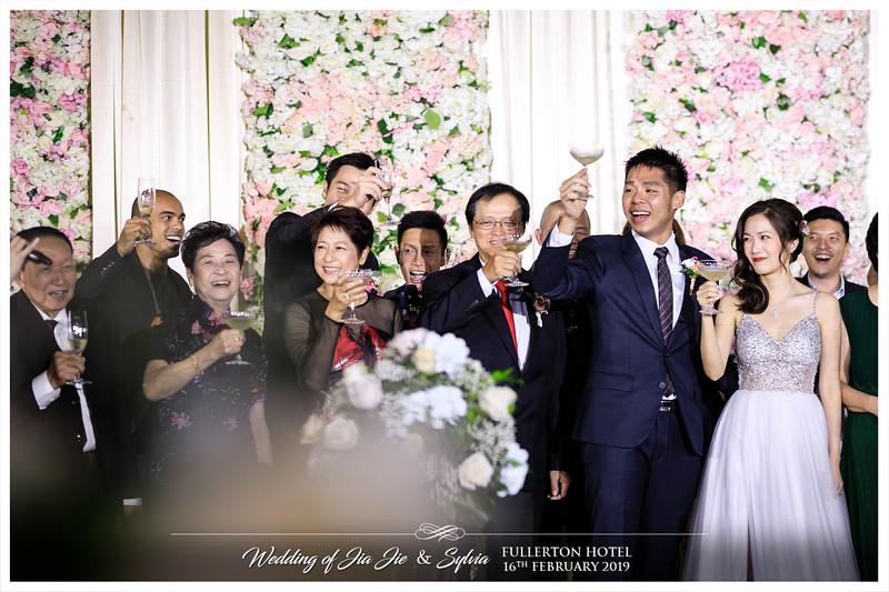 [2019.02.16] WEDD Jia Jie & Sylvia (Roving) wB - (31 of 97).jpg