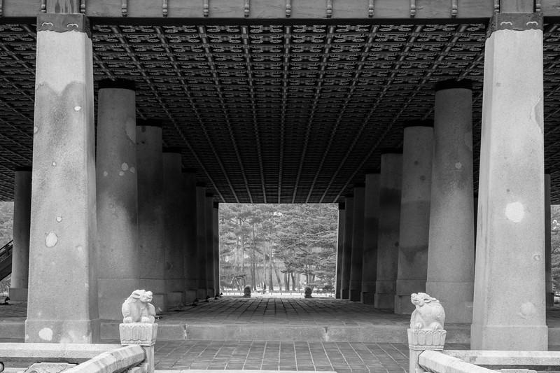 20170325-30 Gyeongbokgung Palace 140.jpg