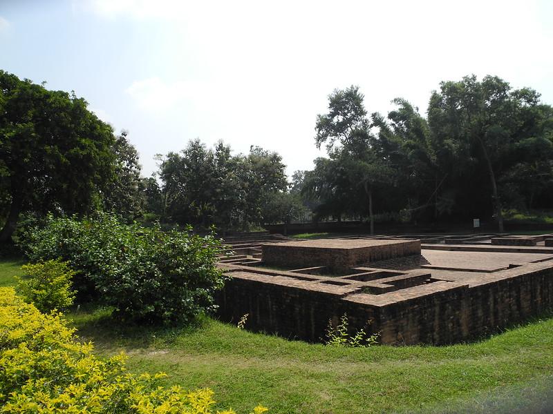 india2011 761.jpg