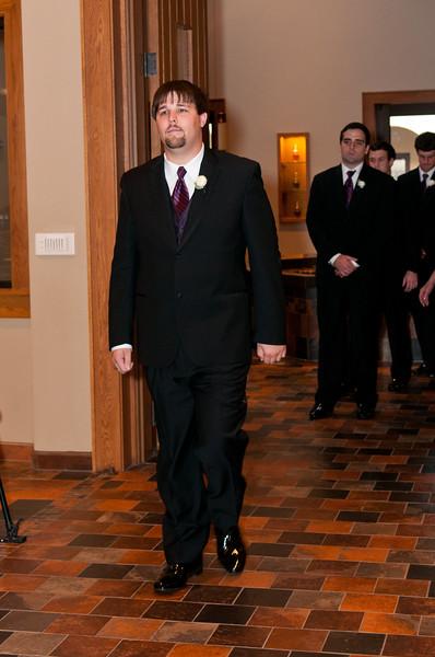 Alexandra and Brian Wedding Day-325.jpg