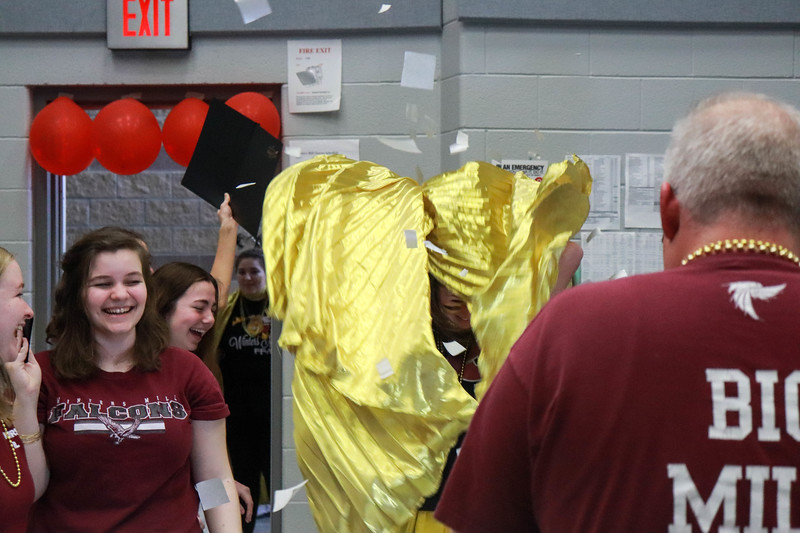 Lip Dub Pep Rally Feb 2019-88.jpg