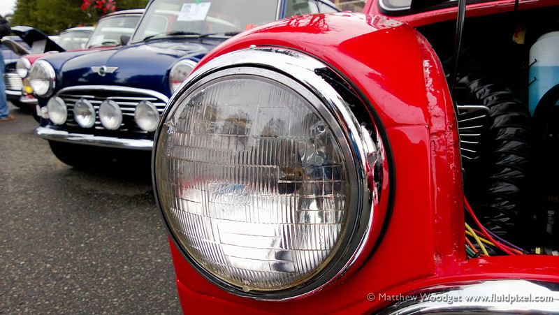 Woodget-130915-028--automobile, automotive, car, mini.jpg