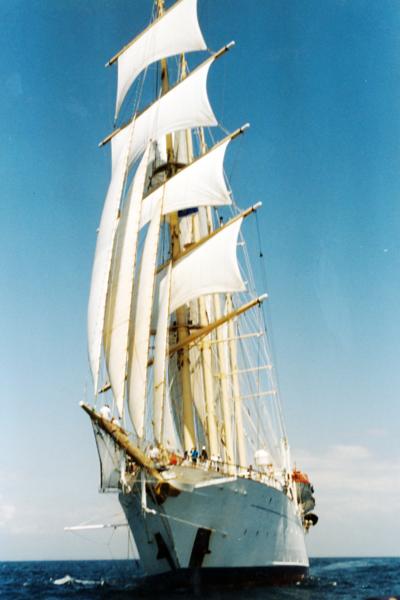 SF  at Sail 2-.png