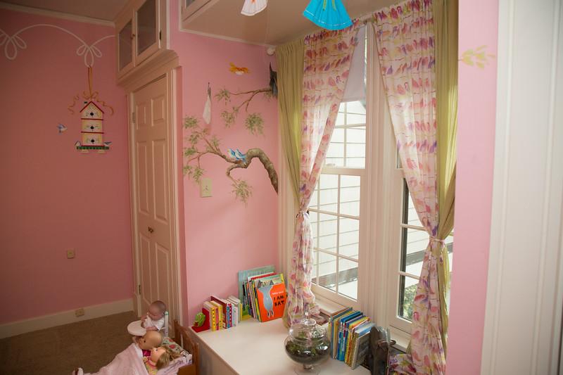 Birdie_Room-7520.jpg