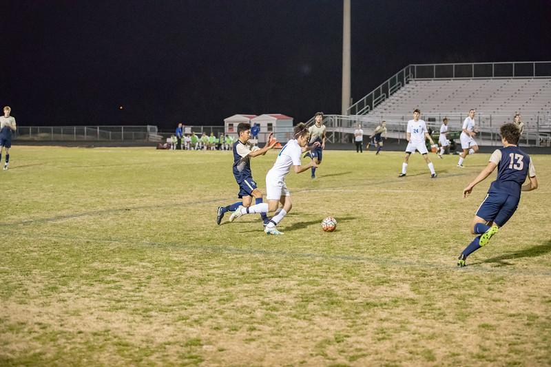 SHS Soccer vs Riverside -  0217 - 233.jpg