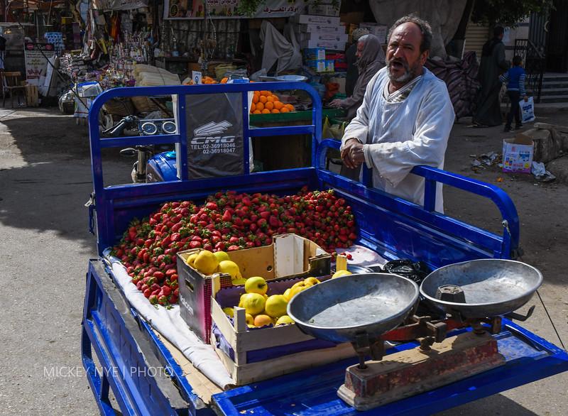 020820 Egypt Day7 Edfu-Cruze Nile-Kom Ombo-6208.jpg