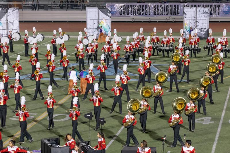 20181110 Southwest Regional Tournament 010.jpg