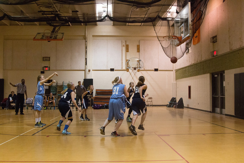 Coon Rapids Tourney (26 of 148).jpg