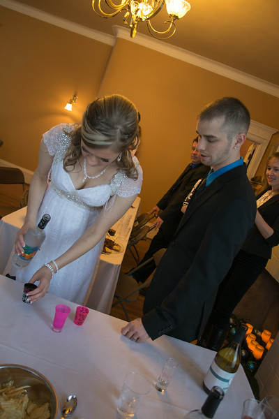 wedding finals-385.jpg