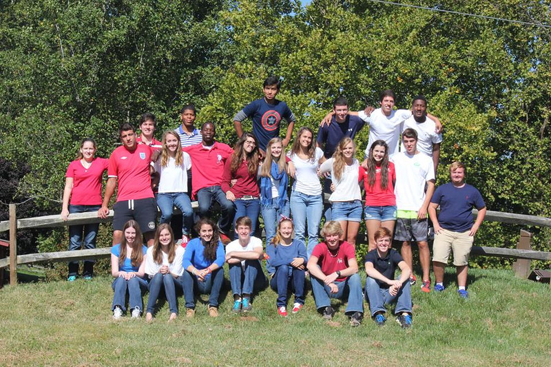 7  9-24-13 Senior retreat.jpg