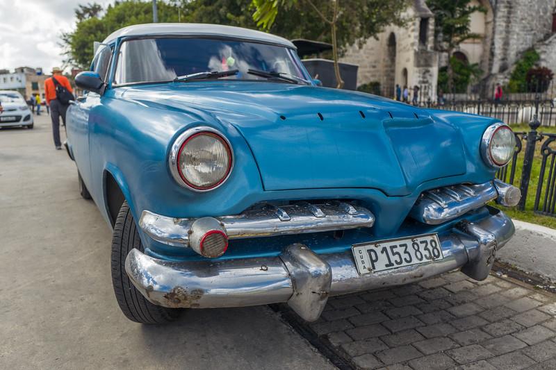 Havana-45.jpg