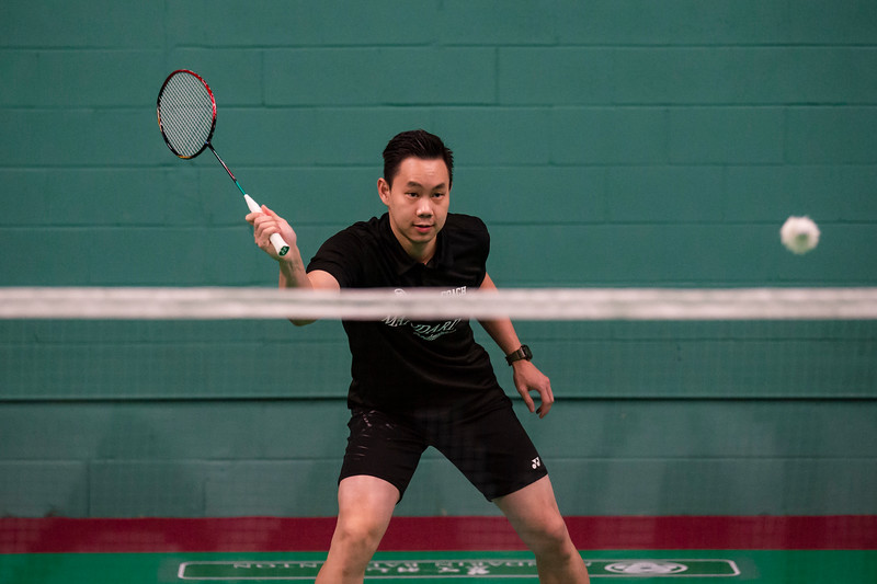 12.10.2019 - 1426 - Mandarin Badminton Shoot.jpg