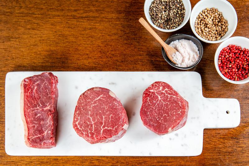 Met Grill_Steaks_020.jpg