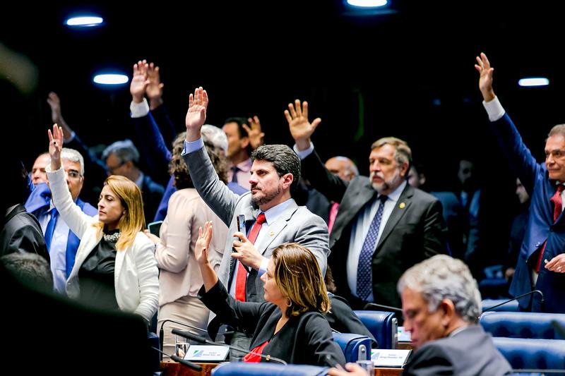 260619 - Plenário - Senador Marcos do Val_19.jpg