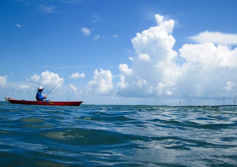 paddling to indian key-1.jpg