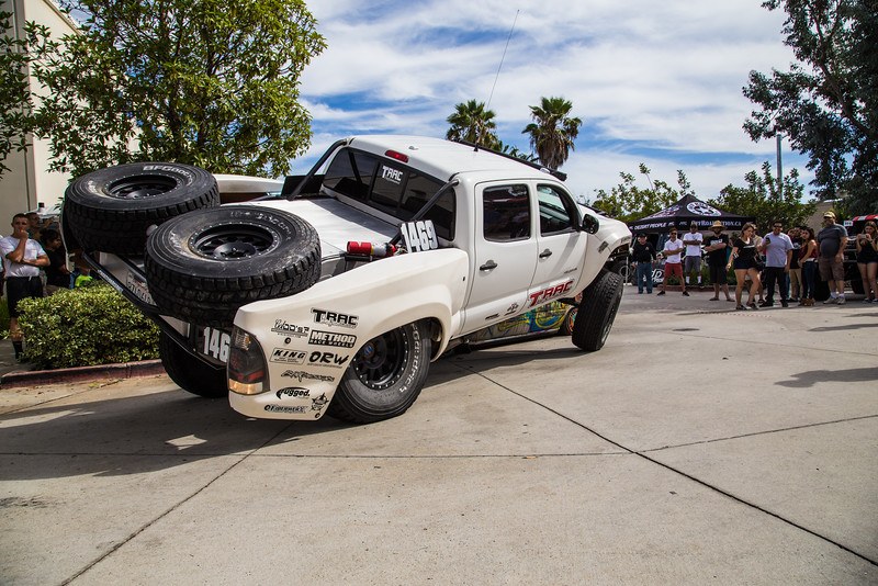 Offroad Show and Tell 2015-8305.jpg