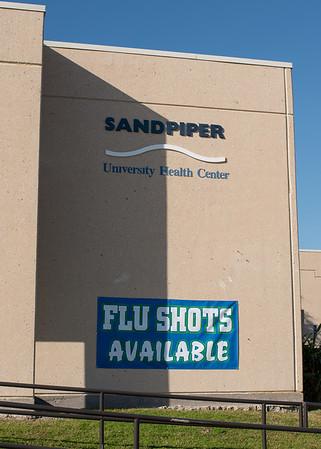 020118 Sandpiper Flu Shots Available