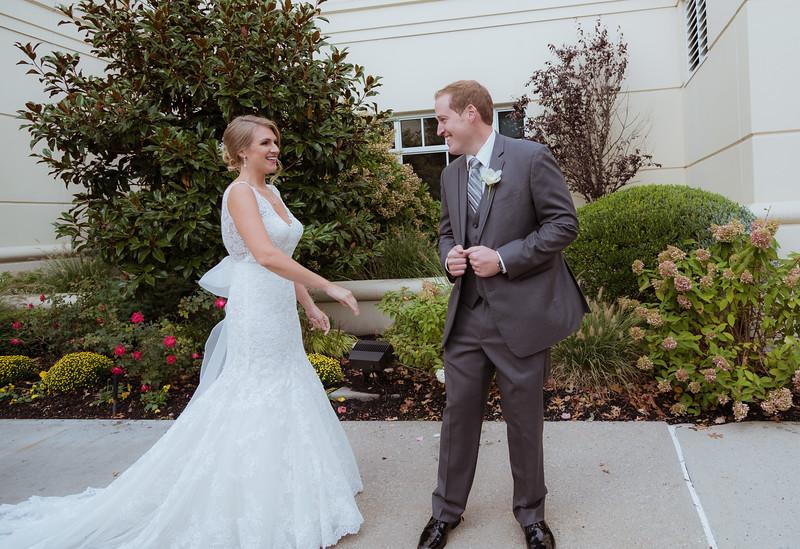 Preview Lumo Images Caroline and Matthew-29.jpg