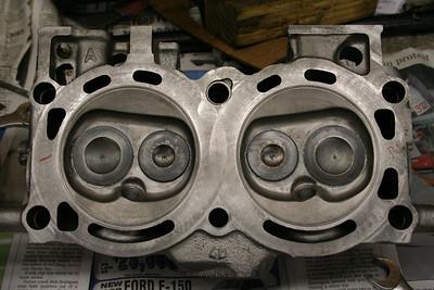 10-21-08_welded_head