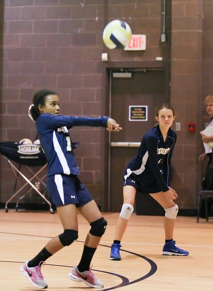 VCA-Volleyball-58.jpg