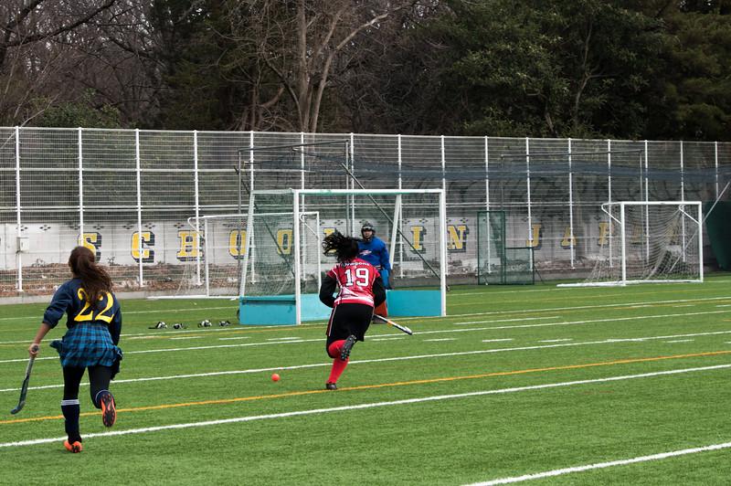 Field Hockey-0084.jpg