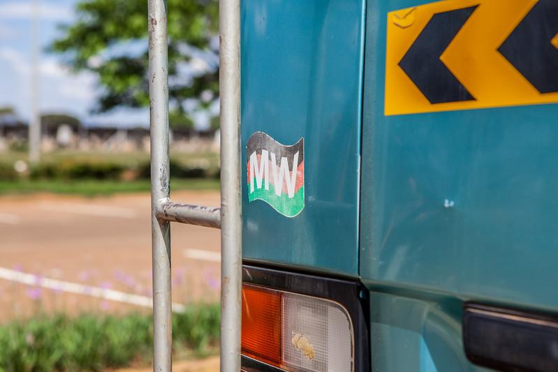 17-{Malawi}.jpg