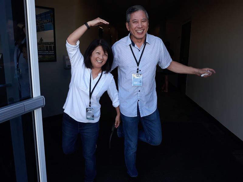 Mike and Terri2.jpg