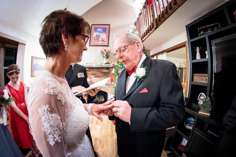 Krocke Wedding-251.jpg