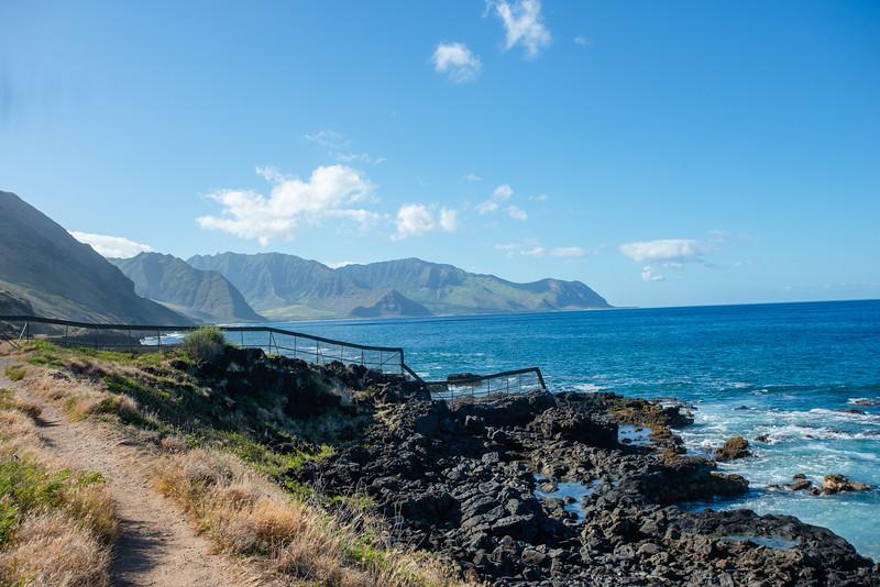 Hawaii2019-808.jpg