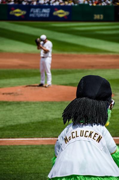 mcclucken-1.jpg