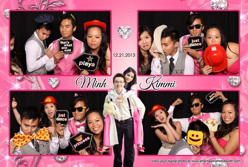 MK_20121221_0019.jpg