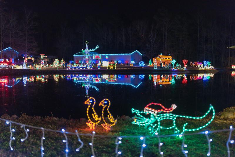 Harrell Christmas Piper Lights-1191.jpg