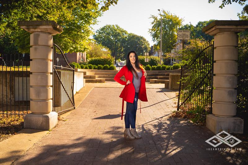 Brooke S-05365.jpg