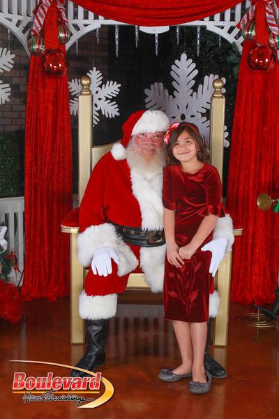 Santa 12-10-16-255.jpg