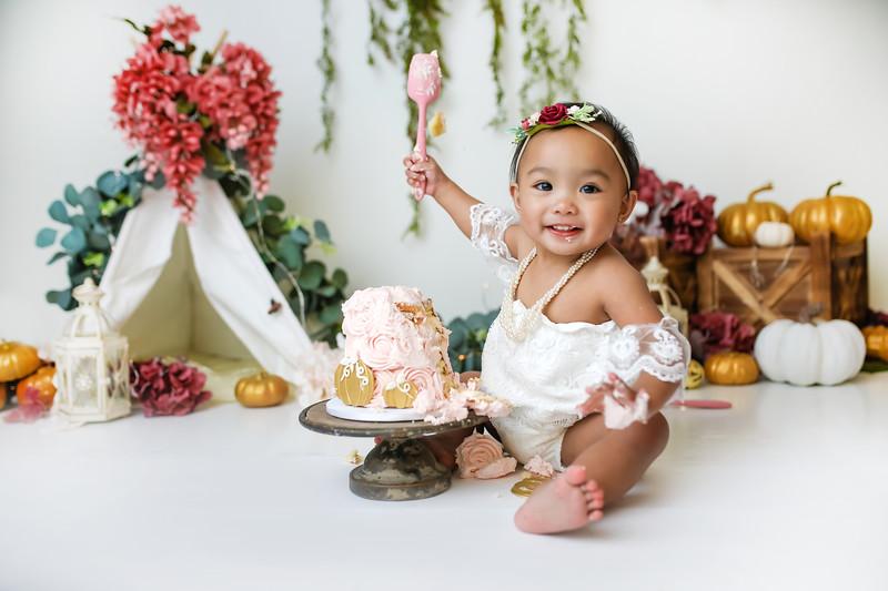 newport-babies-photography_pumpkin_cakesmash-6927-Edit.jpg