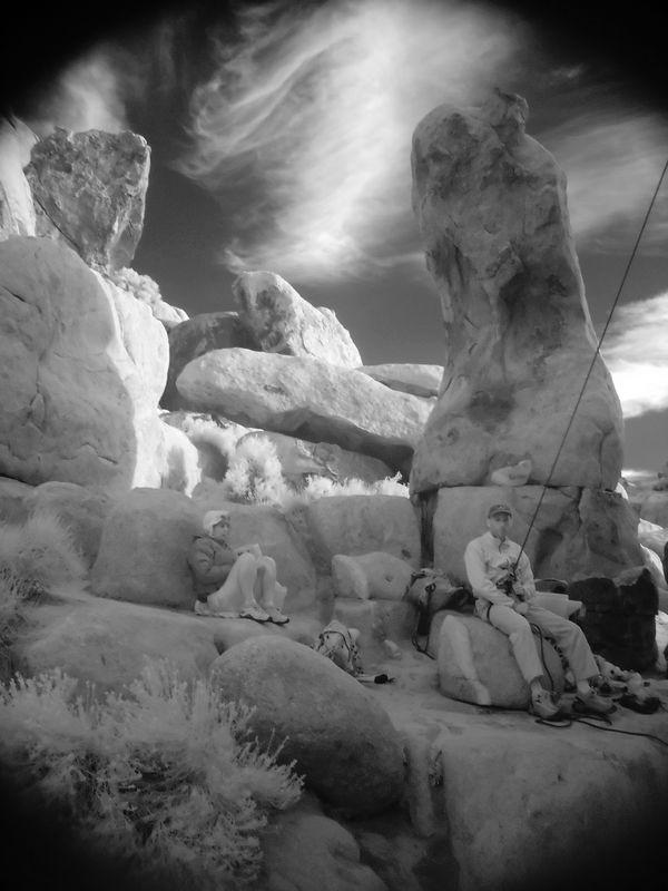04_10_24 climbing high desert DSC-F828 0019_filtered.jpg