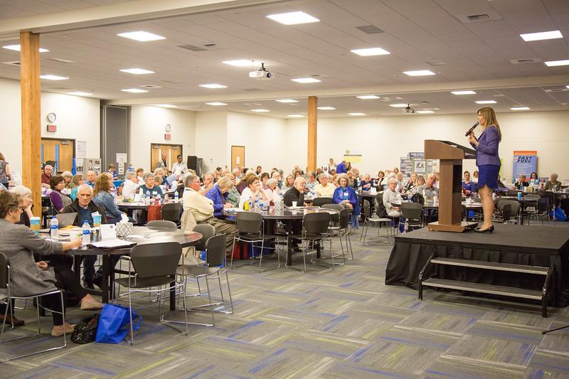Alzheimer's Conference (136 of 202).JPG