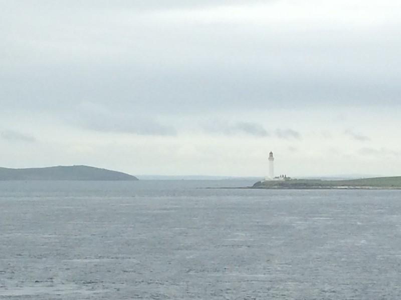 Northlink Ferry - 24.jpg