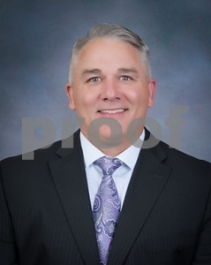 palestine-isd-superintendent-jason-marshall-named-region-7-superintendent-of-the-year