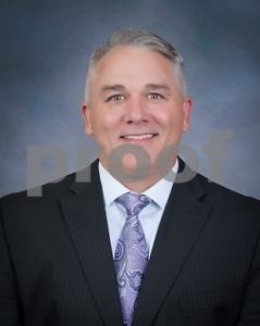 palestine-isd-superintendent-jason-marshall-named-region-7-superintendent-of-the-year