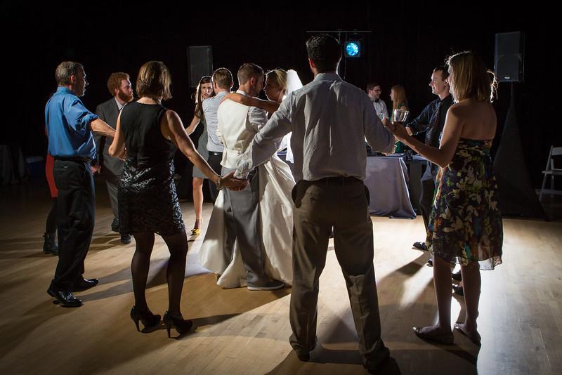 Wedding - Thomas Garza Photography-647.jpg