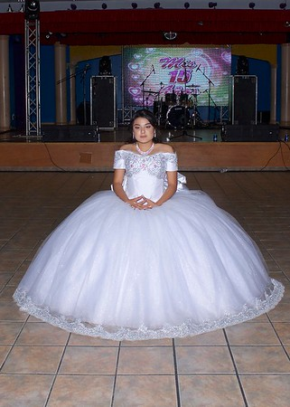 Quince 2