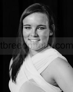 2013 Glen Este Dance