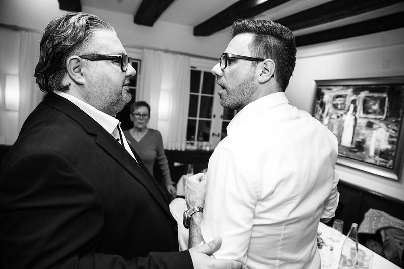 Hochzeit-Fraenzi-und-Oli-2017-878.jpg