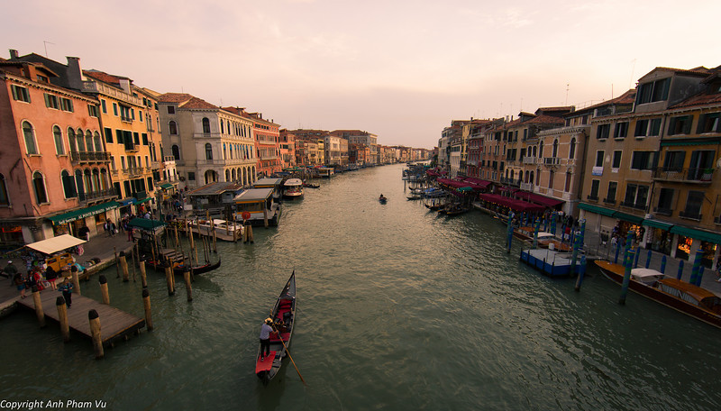 Uploaded - Nothern Italy May 2012 0548.JPG