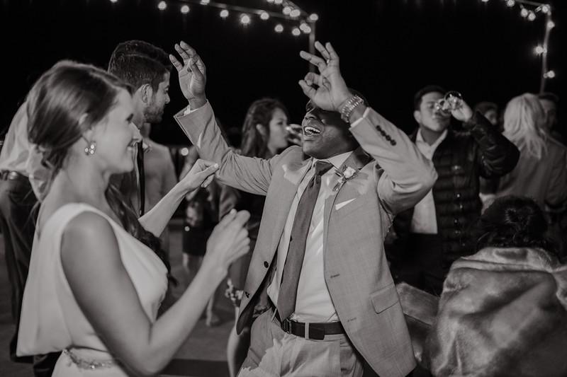 Seattle Wedding Photographer_-2243.jpg