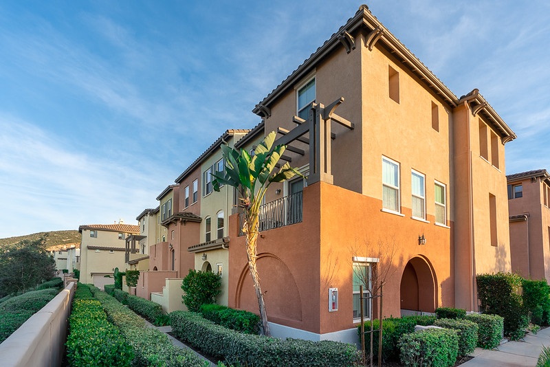 202 Marquette Ave, San Marcos MLS-22.jpg