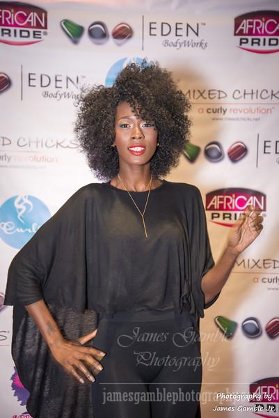 Afrolicous-Hair-Expo-2016-9865.jpg